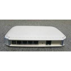 Modem Router ADSL Netgear DG834 v2